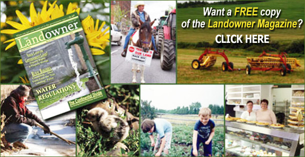 free-landowner-magazine