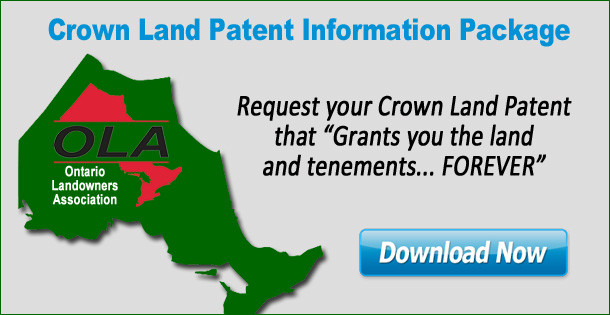 crownland-patent-download-610