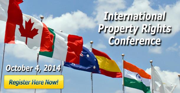 international-property-rights-conference-slide-2014
