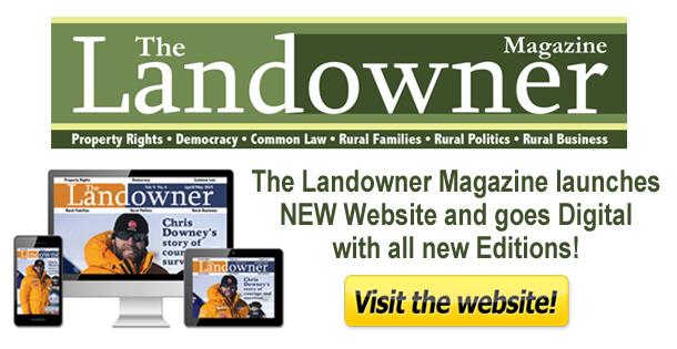 Landowner-Magazine-OLA-Slide