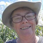 Shirley Dolan